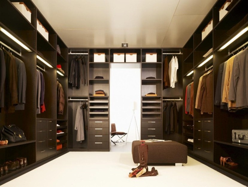 fitted-wardrobes-19